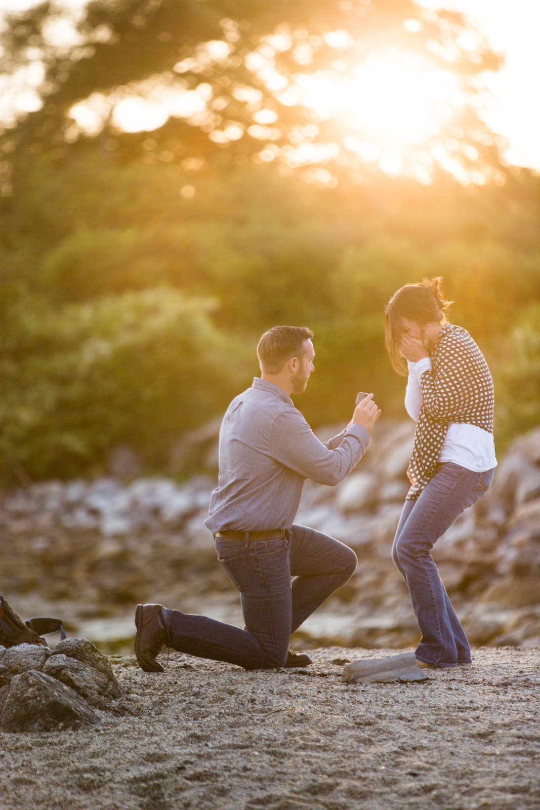 maine-engagement-photographer-boothbay-harbor-southport-island-2524