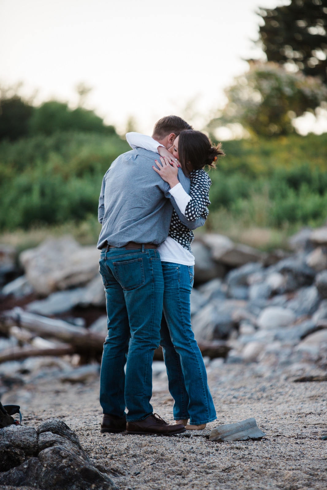 maine-engagement-photographer-boothbay-harbor-southport-island-2536