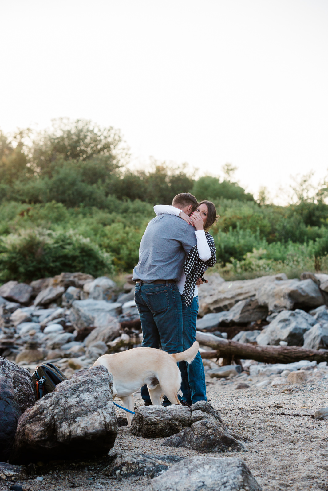 maine-engagement-photographer-boothbay-harbor-southport-island-2561