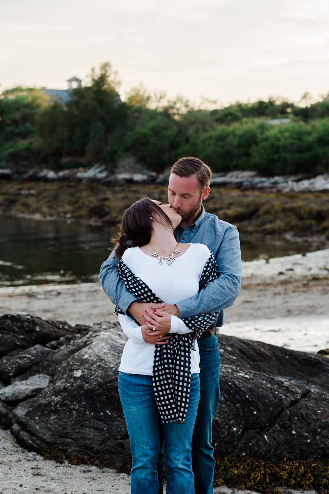 maine-engagement-photographer-boothbay-harbor-southport-island-2609