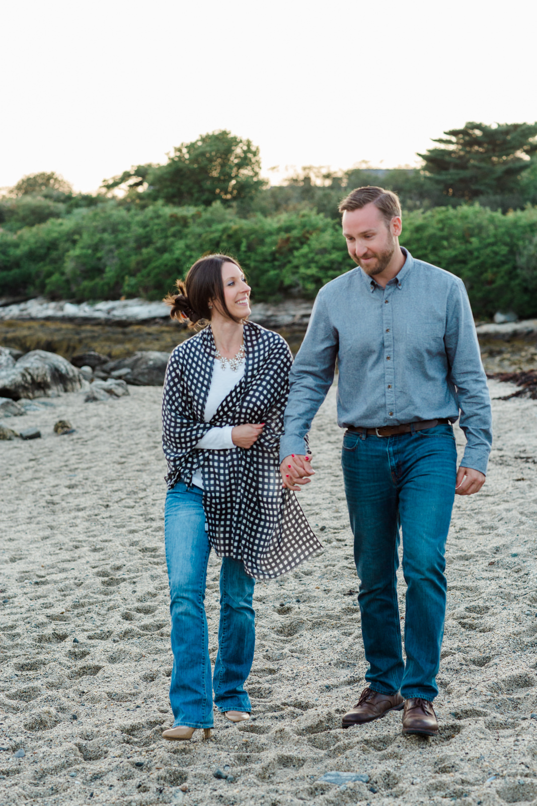 maine-engagement-photographer-boothbay-harbor-southport-island-2674