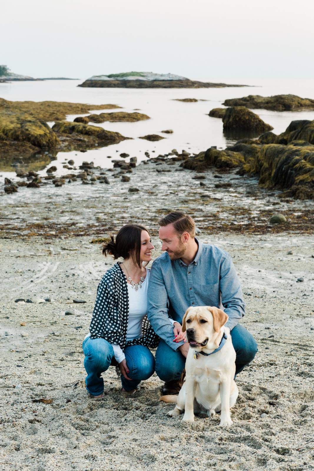 maine-engagement-photographer-boothbay-harbor-southport-island-2789