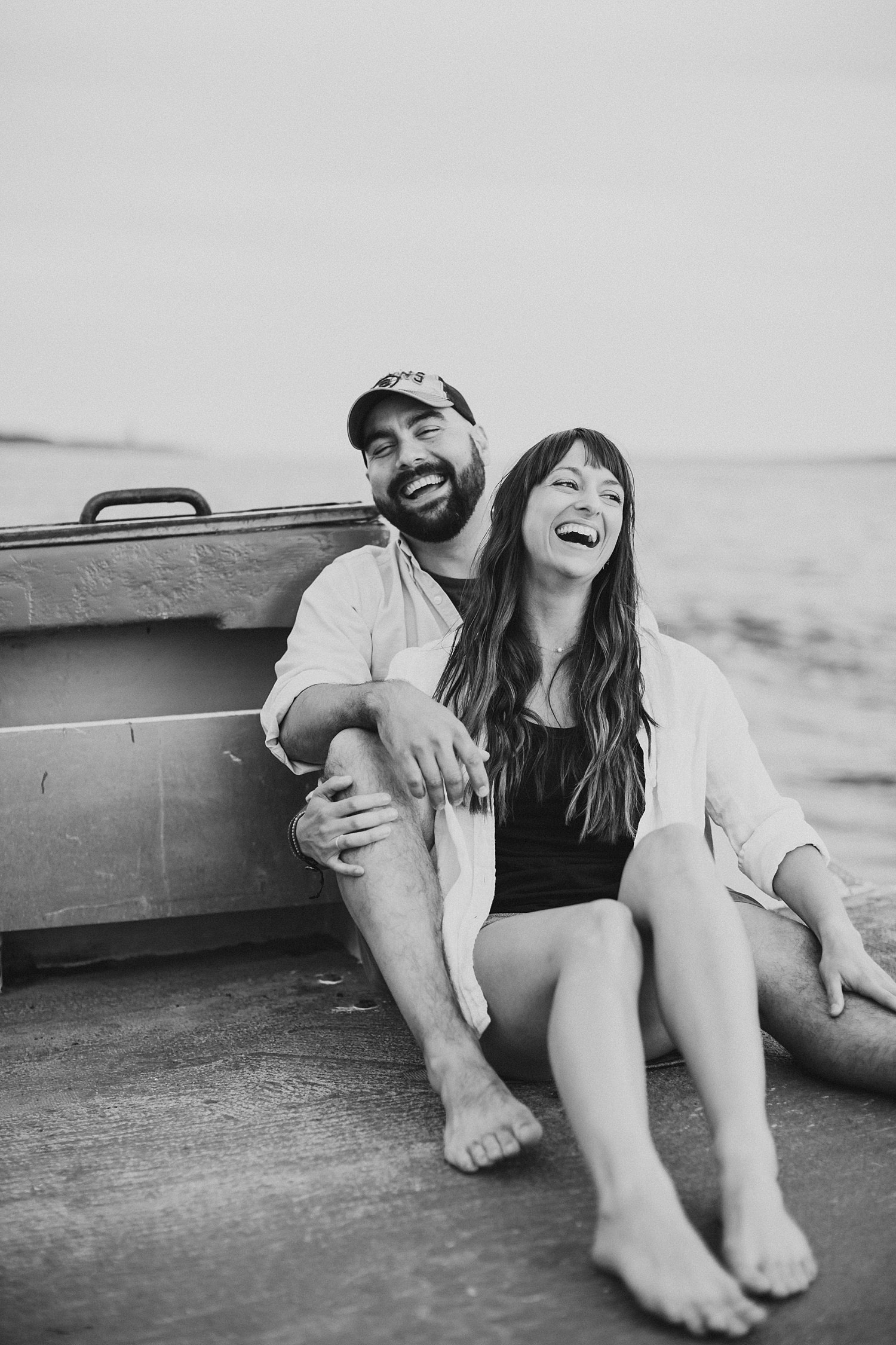 boat,couple,cruise,engagement,harbor,maine,martha's vineyard,new england,newport,portland,portrait,summer,sunset,