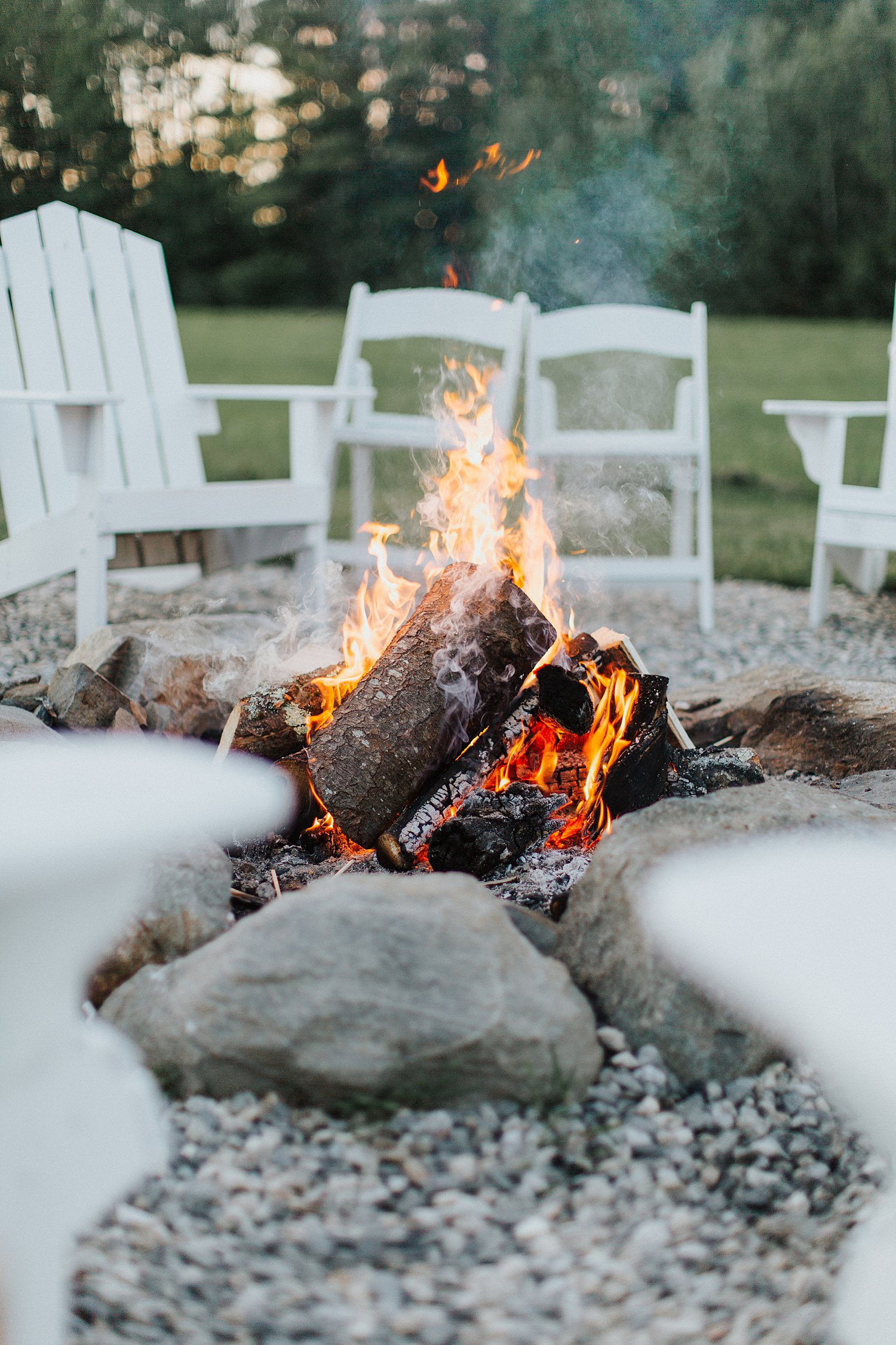 destination,documentary,fine art,fire pit,flanagan farm,indian,maine,new england,portland,sarah morrill,wedding,
