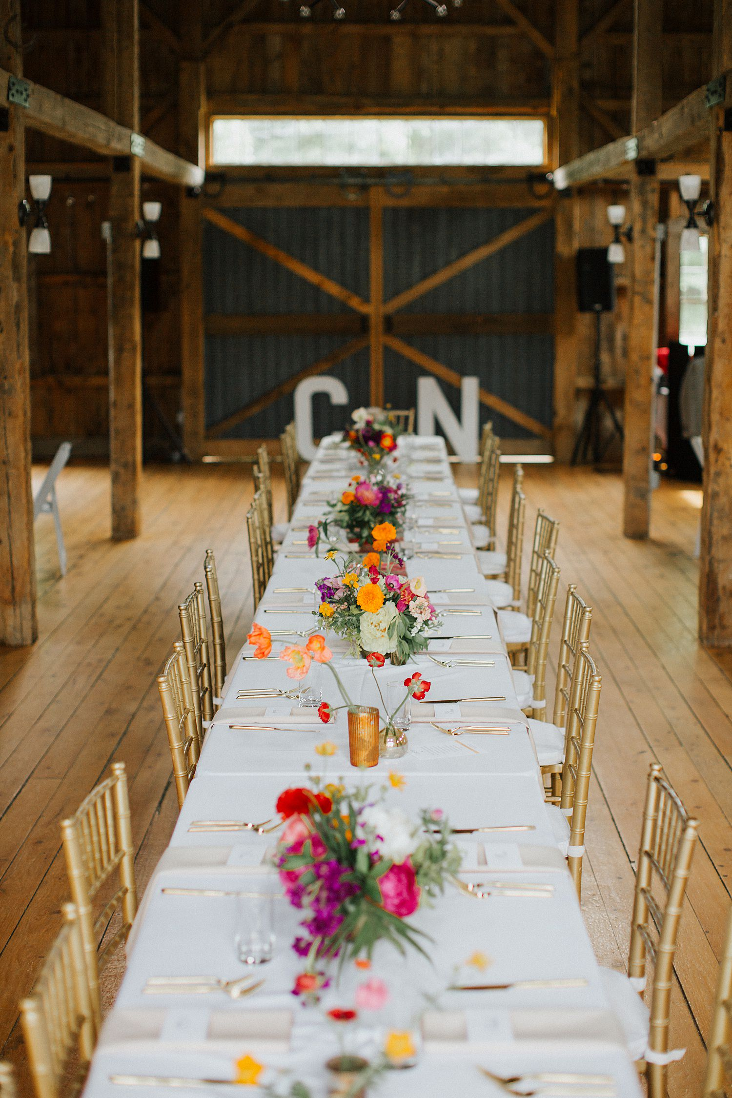 bouquets,broadturn farm,destination,documentary,dreamy florals,fine art,flanagan farm,indian,maine,new england,portland,sarah morrill,wedding,