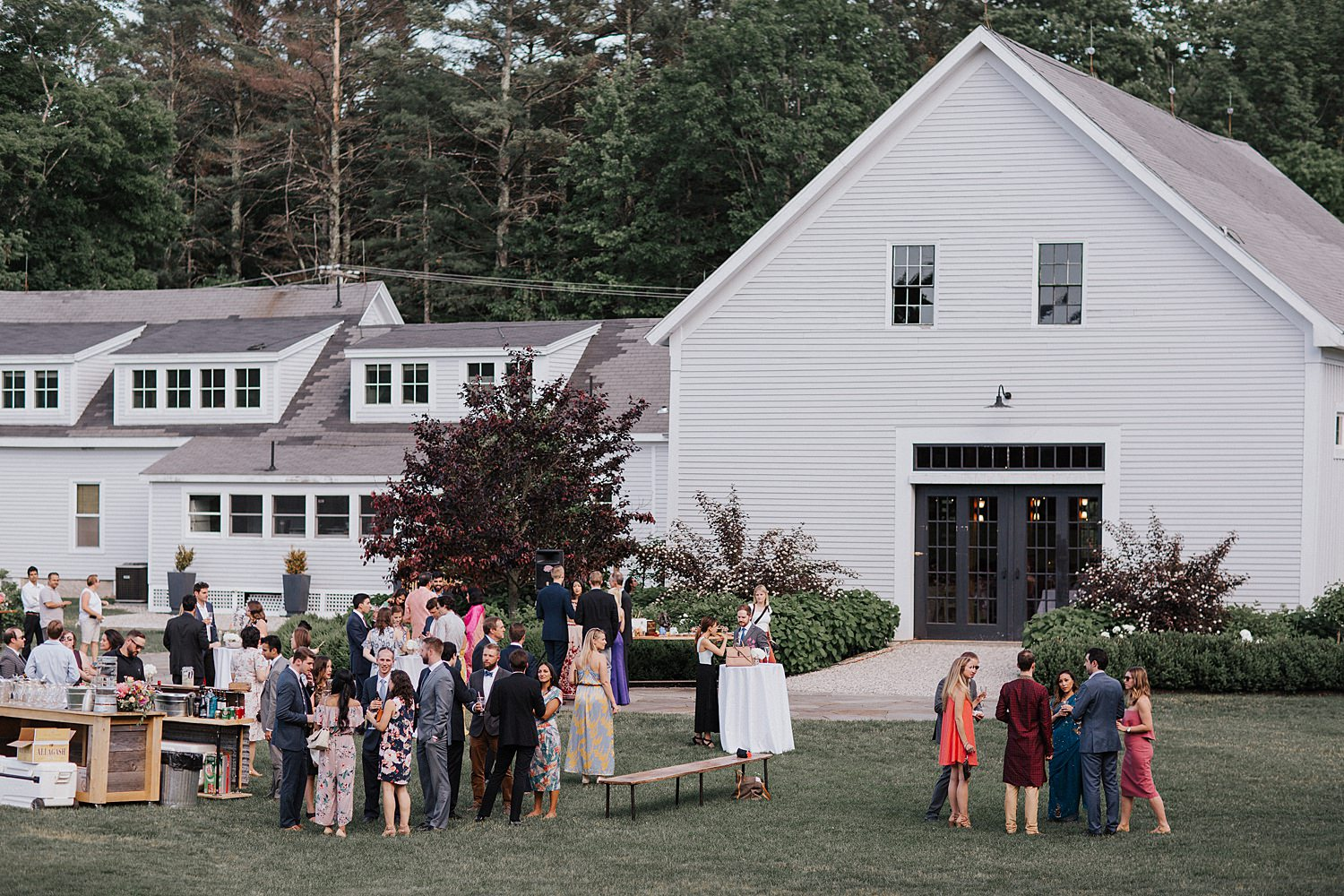 destination,documentary,fine art,flanagan farm,indian,maine,new england,portland,sarah morrill,wedding,