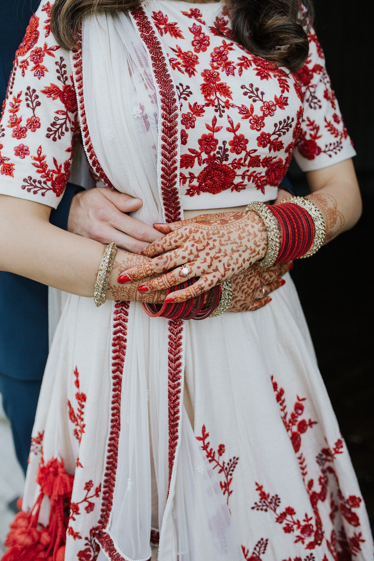destination,documentary,fine art,flanagan farm,indian,indian bride,maine,new england,portland,sarah morrill,sari,wedding,
