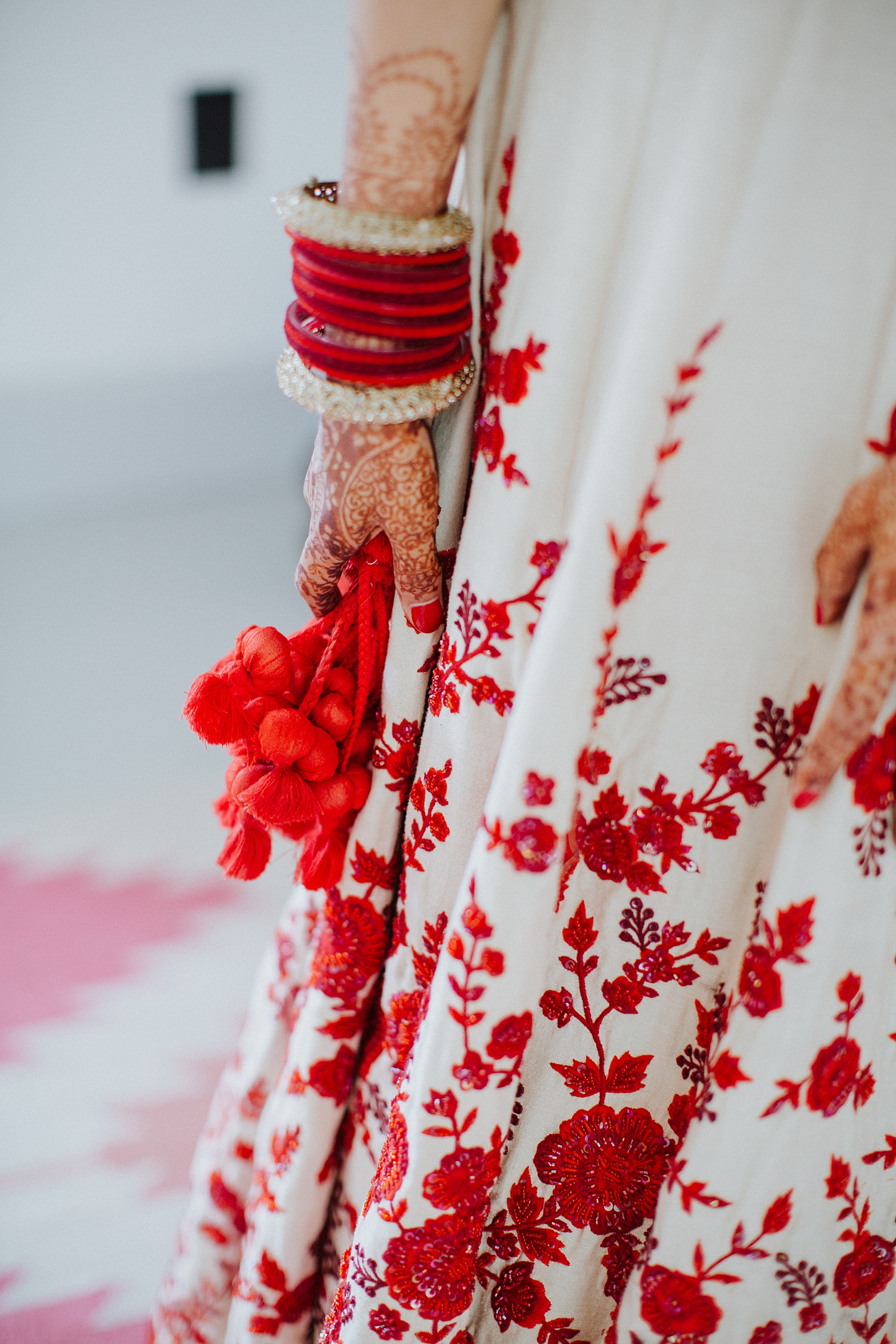 destination,documentary,fine art,flanagan farm,indian,lehenga,maine,new england,portland,sarah morrill,sari,wedding,