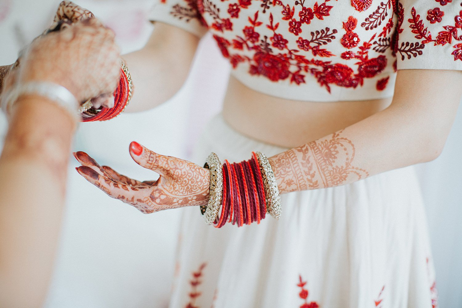destination,documentary,fine art,flanagan farm,indian,maine,new england,portland,sarah morrill,wedding,wedding henna,