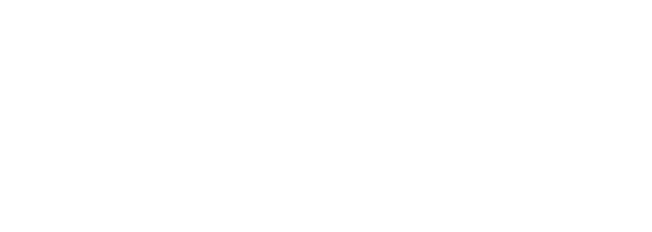 Sarah Morrill Photography